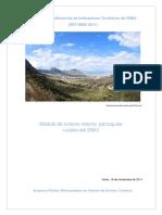 Turismo parroquias del DMQ 2011.pdf
