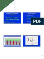 2 Assessment Exercise Limitation.pptx