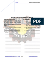 29863529-BALANCE-DE-ECUACIONES-QUIMICAS-ESTEQUIOMETRIA.pdf