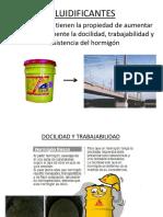 110399600-FLUIDIFICANTES.pdf