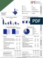 Ficha 2015 Actualizada Ica