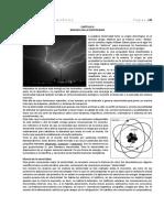 bioelectricidad pdfcreator