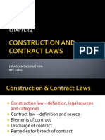 BFC31602 Sem 1 2016-17_Construction & Contract LAWS