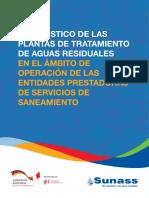ptar2.pdf