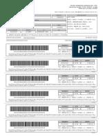 C_RECFAC_2824700_20170203_1429048_08647_0902364923.pdf