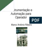 Inst & Auto Operador