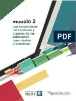 CONCURSOSYQUIEBRAS_Lectura 2.pdf