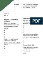 recital guias.docx