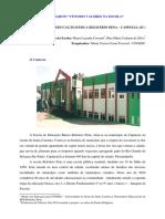 Projeto SC