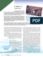 Aquiferes_juillet_2007.pdf
