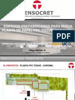 Tensocret1 141016085457 Conversion Gate02