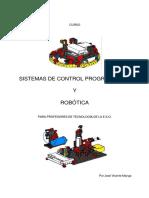 scp.pdf
