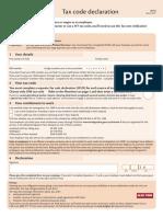 IR330.pdf
