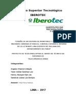IBEROTEC Tesis Final