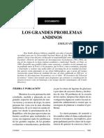 LOS GRANDES PROBLEMAS ANDINOS.pdf
