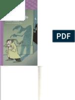 El horroroso moustro lindo.pdf