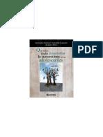 Duclos Germain - Que Hacer Para Desarrollar La Autoestima En Los Adolescentes.pdf