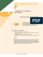 Sampieri 6º Edición.pdf