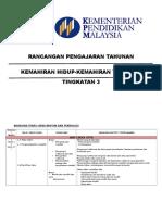 RPT KHB TG 3 2017