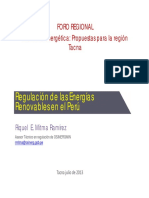 edificios_saludables_2parte.pdf