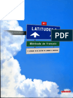 Latitudes_3_Methode_de_francais.pdf