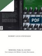 Stevenson. Filosofia de lo nombres.pdf