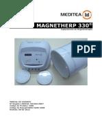 MANU-5680-2000 Magnetherp 330 V_08-05-15