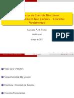 FCNL_intro.pdf