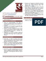1 - Jan - 2008.pdf