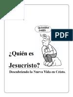 DICIPULADO_¿Quién_es.doc
