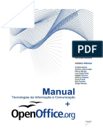 Manual Tic 2ed