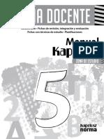GD-Manual-5-Zona-de-estudio.pdf