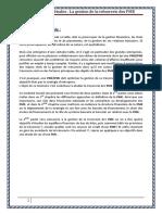Projet_de_fin_d_etudes_La_gestion_de_la.pdf