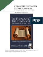 Covenants p