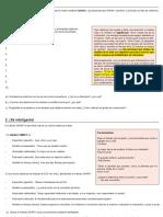 Metodo SMART de Implementacion y Desarrollo de Negocios