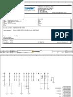 Ver Op55 Dispositivos de Solda Benteler Rev03