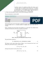 sm ch (1).pdf