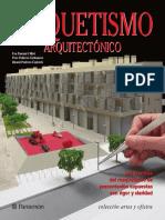 Maquetismo arquitectonico.pdf