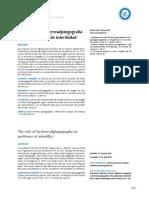 HISTEROSALPINGOGRAFIA.pdf