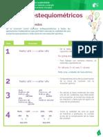 M15 S1 13 PDF  (1).pdf