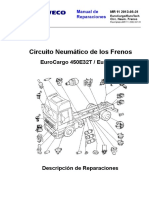 Manual Neumatico Frenos Simbologia
