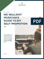 Guia para la promocion musical!.pdf