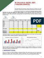 excel-1c2ba-bach.pdf
