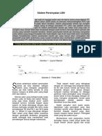46964795-Sistem-Persinyalan-Len.pdf