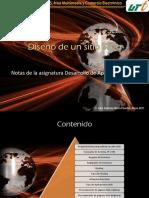 141060763-Diseno-de-un-sitio-Web.pdf