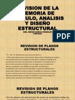 memoria_calculo.pdf