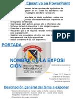 4.Presentación en PowerPoint (1)