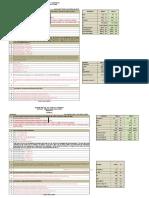 Examen de Riegos Relacion Agua Suelo Planta 12052016 (1)