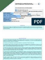 25594856-plan-de-Formacion-Judith.doc