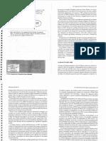 Béjar (2011) pp. 175 – 215